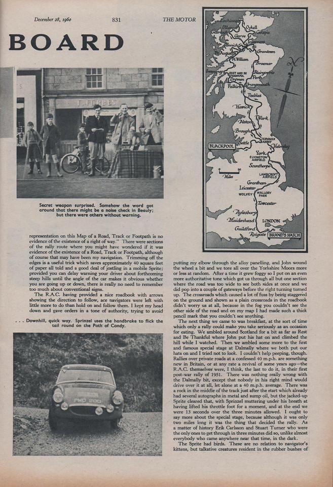 Motor 1960 December 28 3