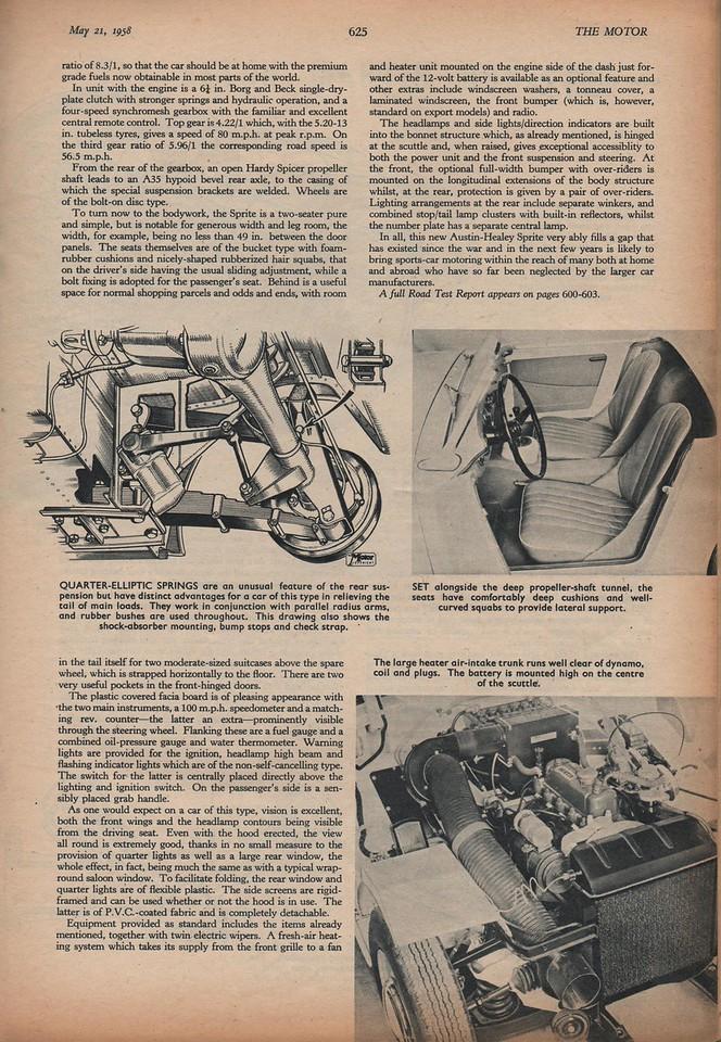 Motor 1958 May 21 9