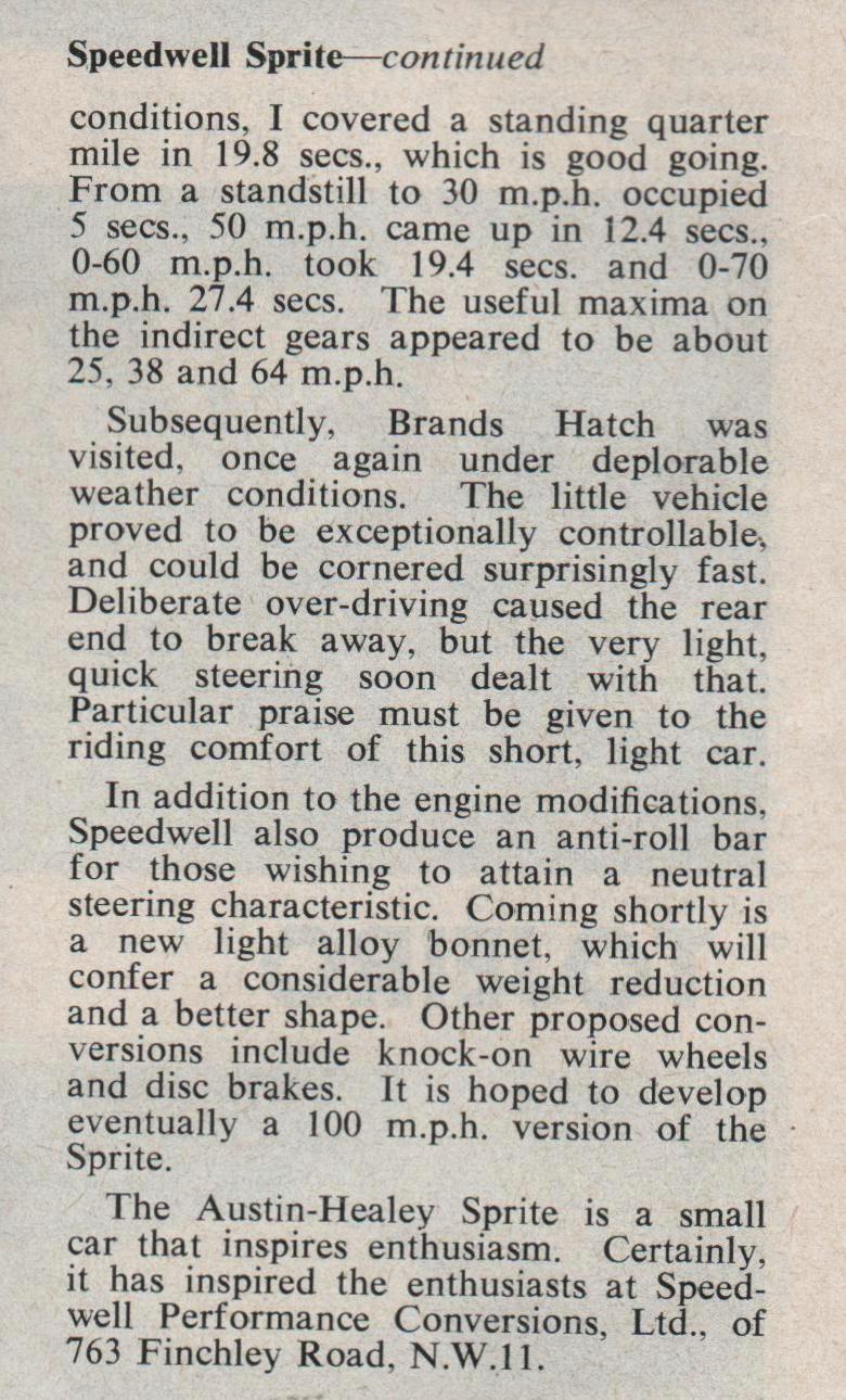 Autosport 1958 June 20 3