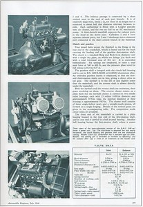 Automobile Engineer 1960 July 7