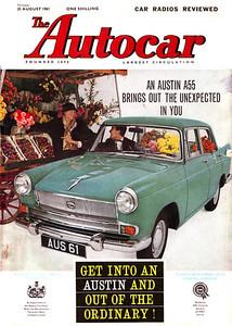 Autocar 1961 25th aug 1
