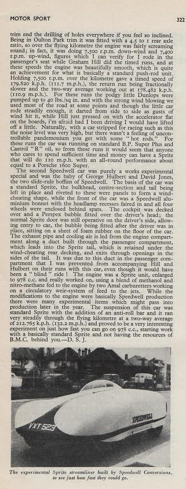 MotorSport 1960 May 2