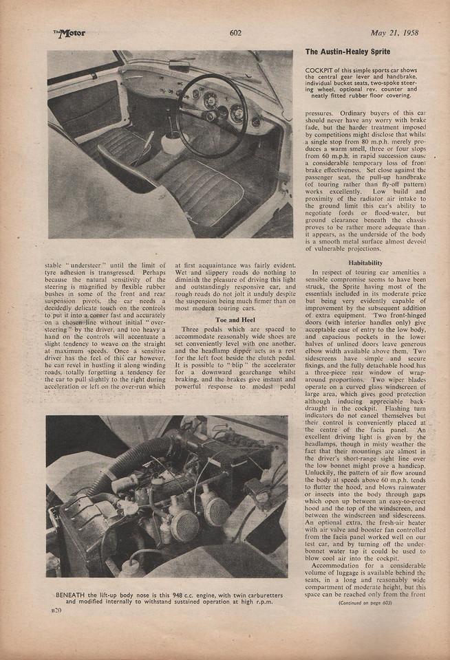 Motor 1958 May 21 4