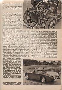 Autocar 1960 August 19 2