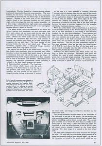 Automobile Engineer 1960 July 3