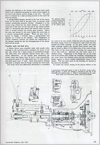 Automobile Engineer 1960 July 9