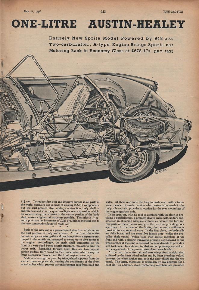 Motor 1958 May 21 7