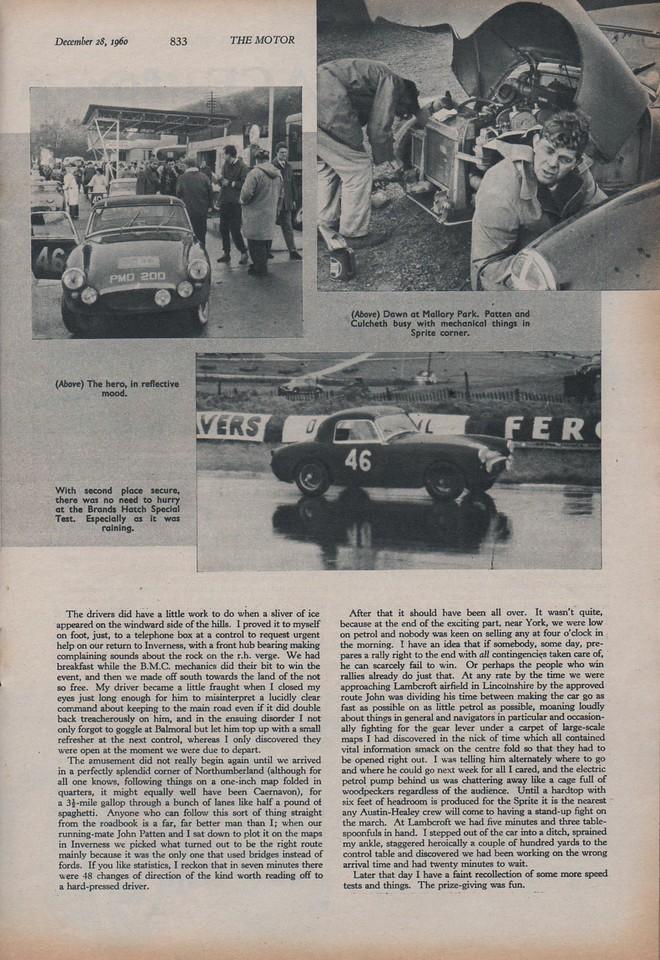 Motor 1960 December 28 5