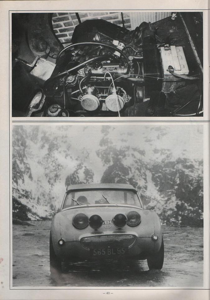 Fanauto 4 1986 February 4