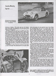 Autocar 1958 June 20th 3