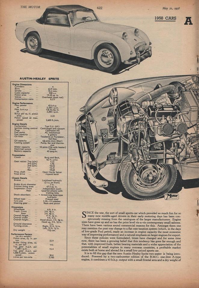 Motor 1958 May 21 6