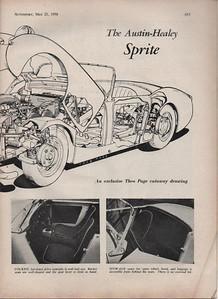Autosport 1958 May 2