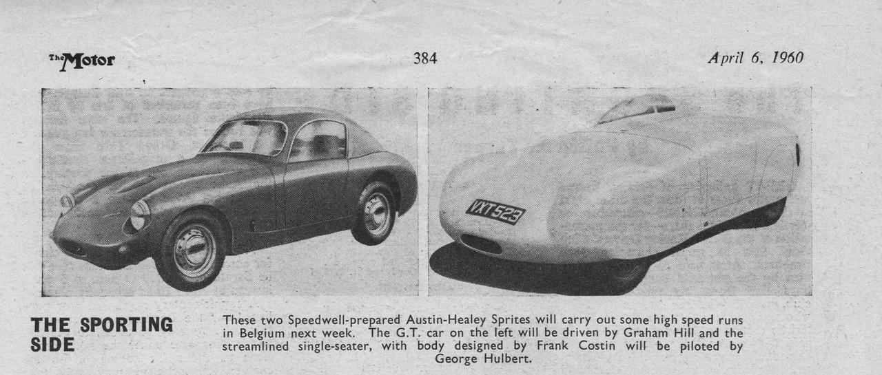 Motor 1960 April 6 1