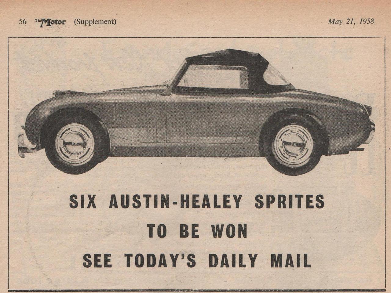 Motor 1958 May 21 9a