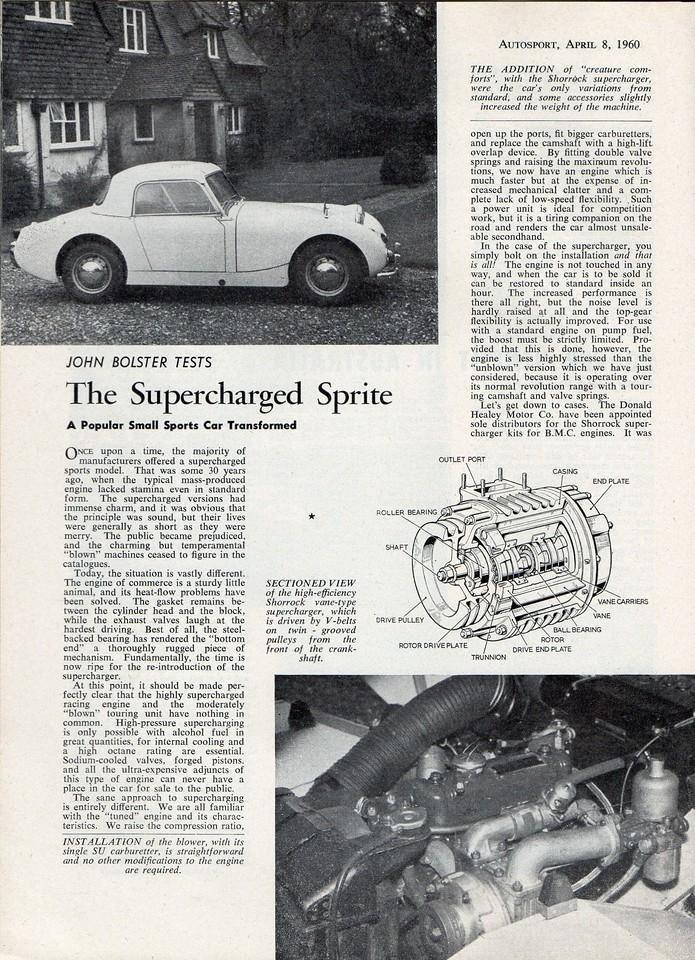 Autosport 1960 April 8 2