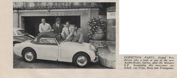 Autosport 1958 June 20 1