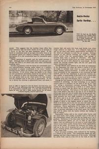 Autocar 1959 November 20 2