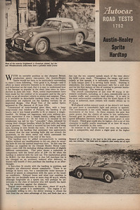 Autocar 1959 November 20 1