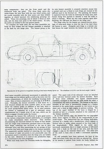 Automobile Engineer 1960 July 4