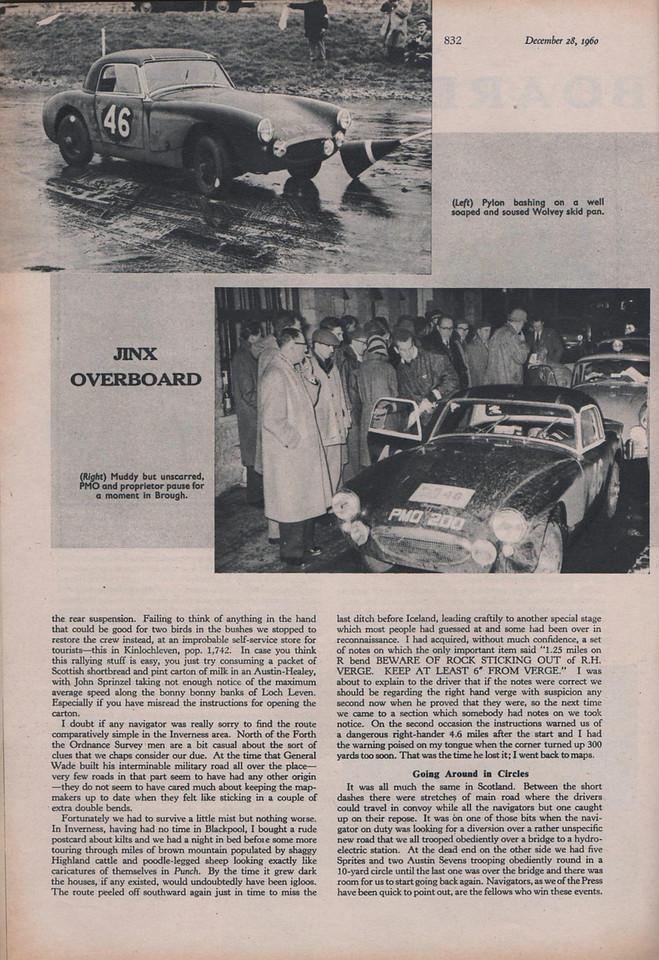 Motor 1960 December 28 4
