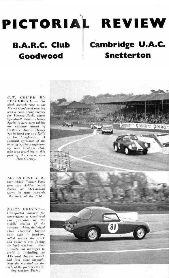 MotorSport 1960 April 2