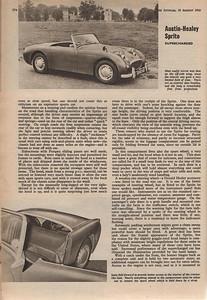Autocar 1960 August 19 3