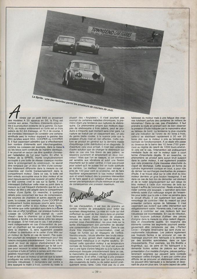 Fanauto 4 1986 February 3