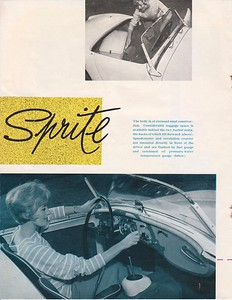 Austin Magazine and Advocate 1958 Vol.31 June 7