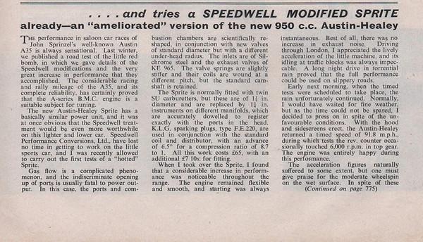 Autosport 1958 June 20 2