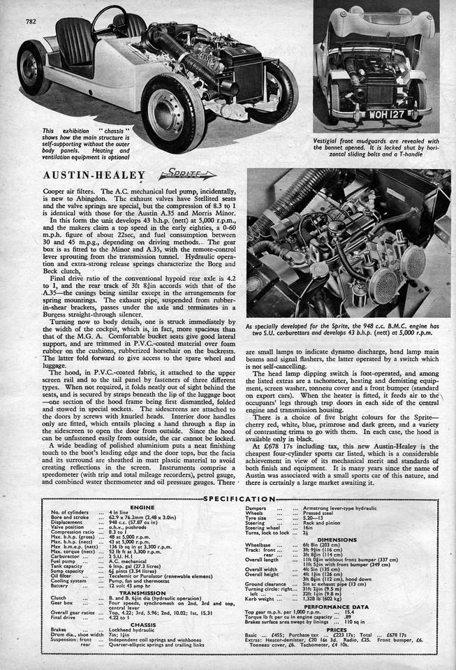 Autocar 1958 May 23 5