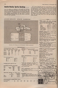 Autocar 1959 November 20 4
