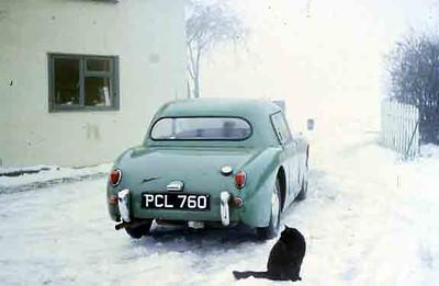 PCL760 rear