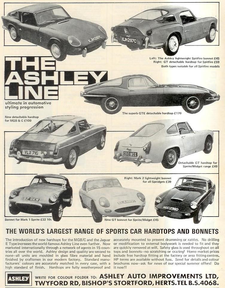 Ashley MS June 69-1