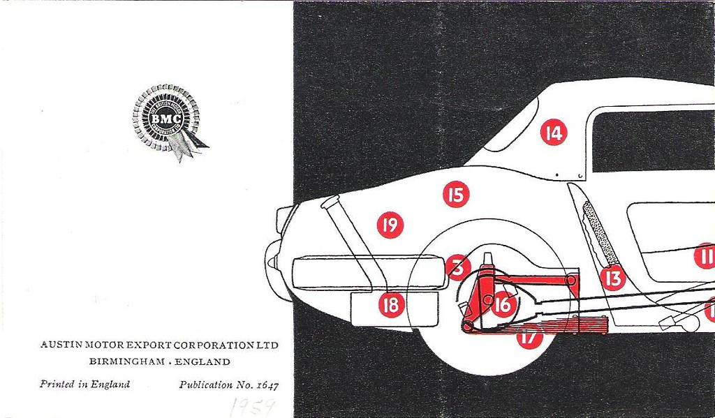 BMC Brochure PBL75 3