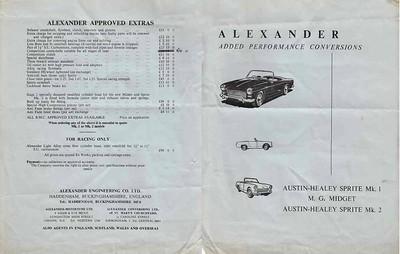 Alexander Brochure.5