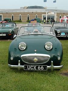 UCX66