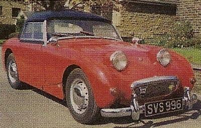SVS996