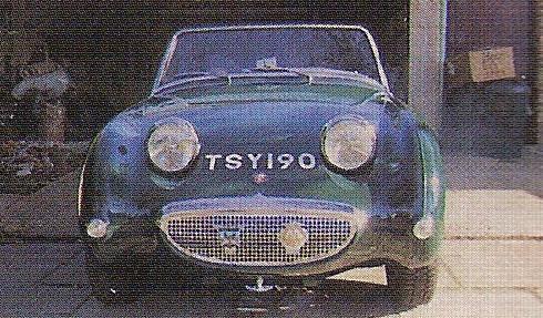 TSY190