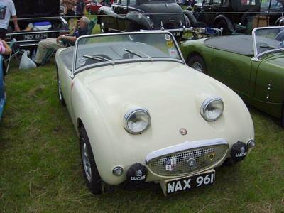 WAX961