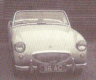 116AC