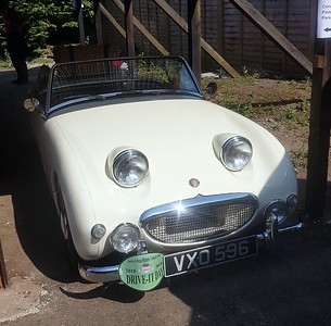 VXO596 Front Now
