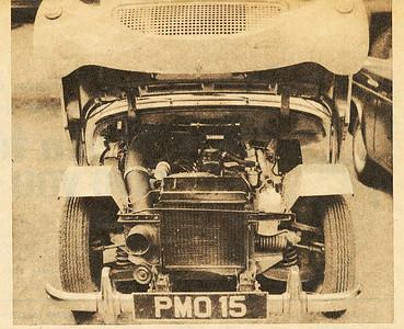 PMO15