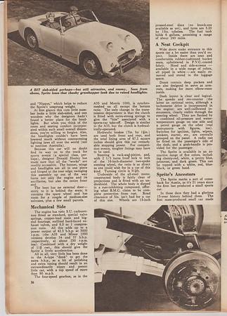 Modern Motor (Australian) 1958 July (3)