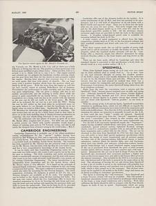 Motorsport 1959 Vol.15 No.8 August 3