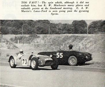 Motorsport 1959 Vol.15 No.8 August 5