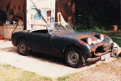 VGX428
