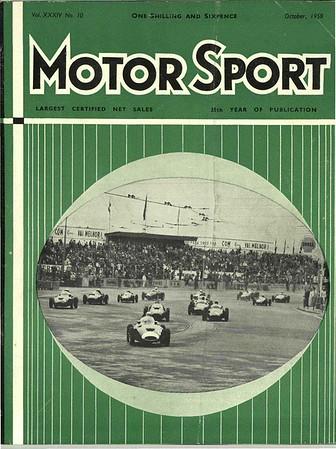 MotorSport 1958 October 10 (1)