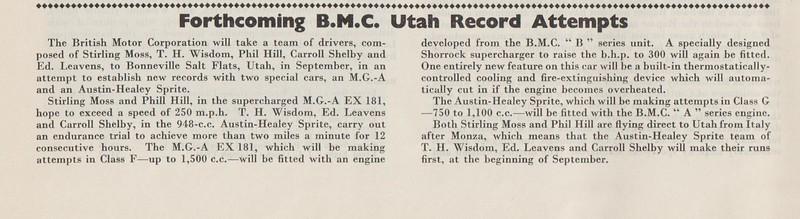 Motorsport 1959 Vol.15 No.8 August 7