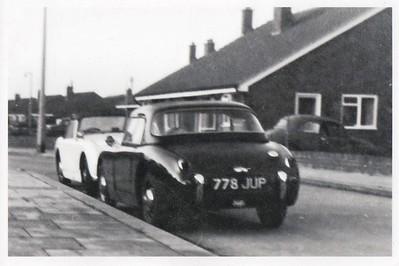 778JUP rear