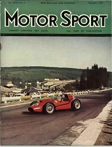 MotorSport 1958 November 11 (1)